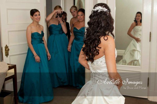 Tmx 1322678347630 131044IMG0916 Cherry Hill wedding beauty