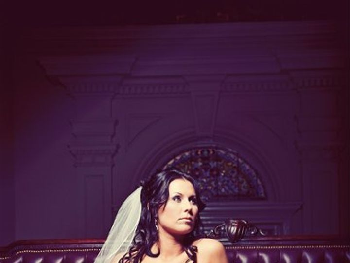 Tmx 1322678517046 NinaLilyPhotography132 Cherry Hill wedding beauty