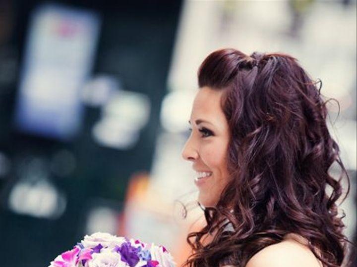 Tmx 1322678539479 NinaLilyPhotography269 Cherry Hill wedding beauty
