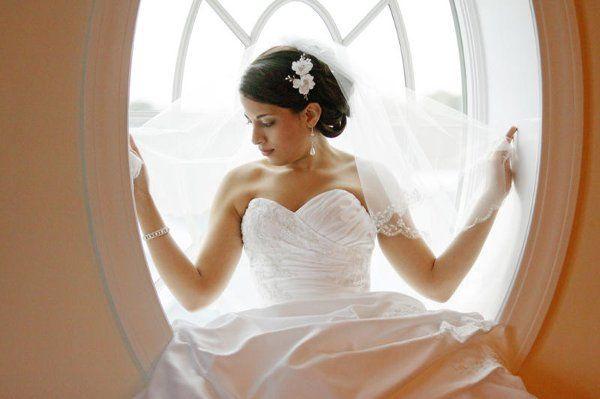 Tmx 1322678562208 2009119548730028 Cherry Hill wedding beauty