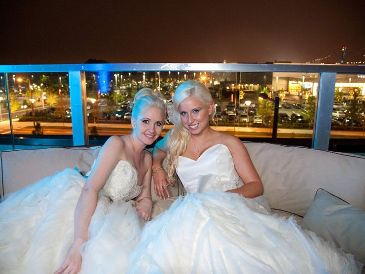 Tmx 1352932968100 Bellaangel12 Cherry Hill wedding beauty
