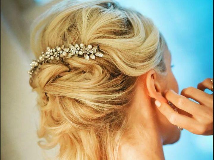 Tmx 136946635 408177900629576 1648428915634503944 N 51 13484 161055614090092 Cherry Hill wedding beauty