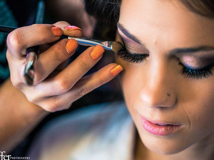 Tmx 1369577788801 Marino 5 Cherry Hill wedding beauty
