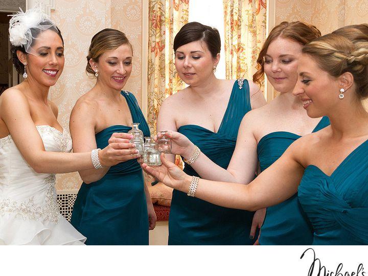 Tmx 1369577822969 Rj Blog 09 Cherry Hill wedding beauty