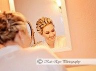 Tmx 1369577918166 7aa1643e23f859b15f5ebfd29cfb9275 Cherry Hill wedding beauty