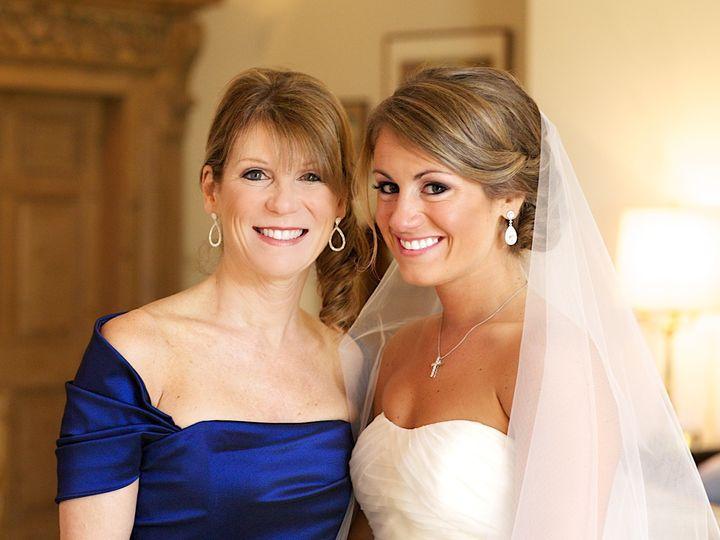 Tmx 1369578033890 101 Mom  Ash Cherry Hill wedding beauty