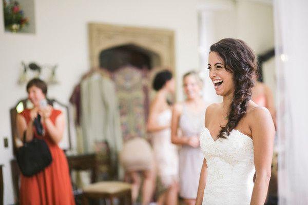 Tmx 1369578209763 Ek0166 M Cherry Hill wedding beauty