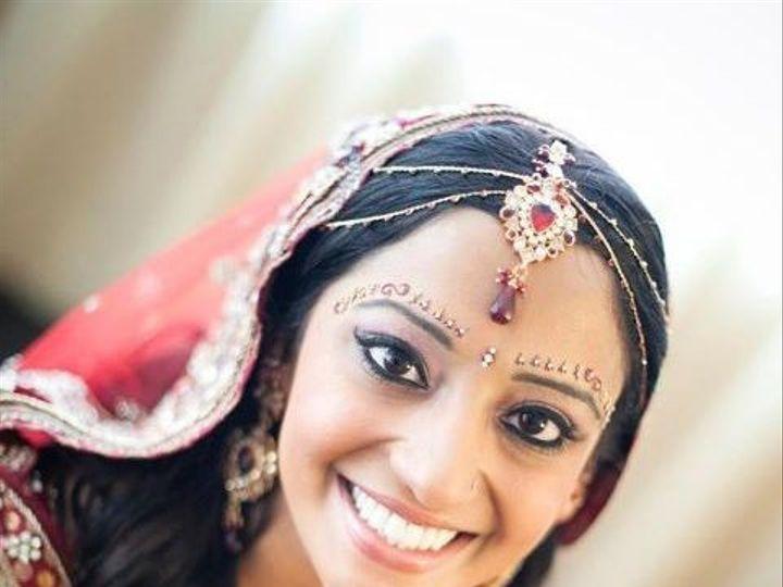 Tmx 1369578452156 1 Cherry Hill wedding beauty