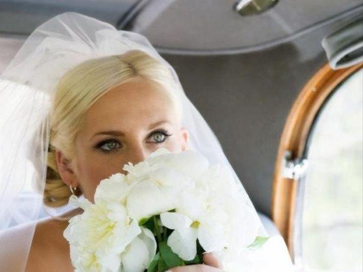 Tmx 1369578536896 Photo Cherry Hill wedding beauty
