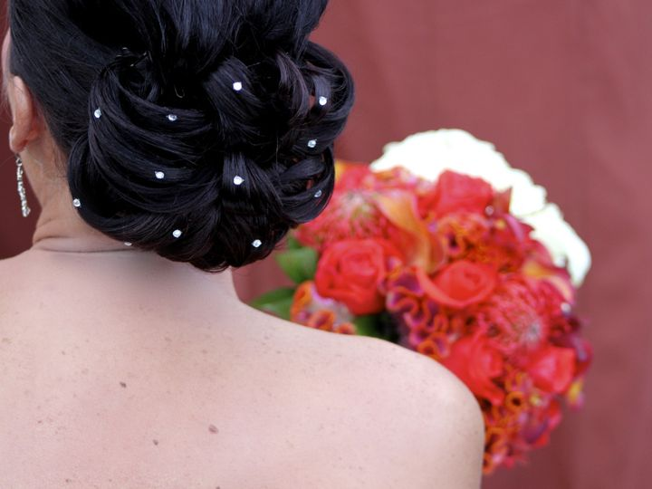 Tmx 1369578562347 Img6216   Version 2 Cherry Hill wedding beauty