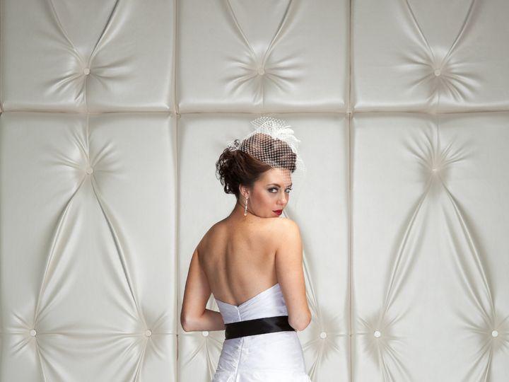 Tmx 1369578601425 0239 Cherry Hill wedding beauty