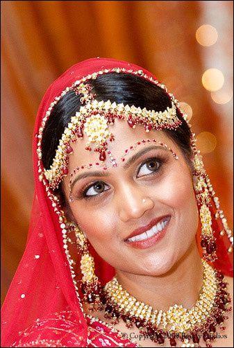 Tmx 1369578789906 Nn0212 Cherry Hill wedding beauty
