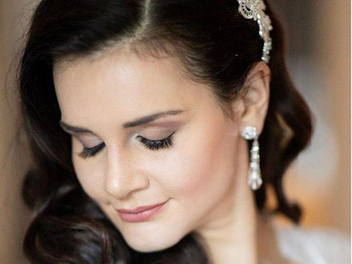 Tmx 137287051 4005463372800227 5639114944833330355 N 51 13484 161055624122867 Cherry Hill wedding beauty