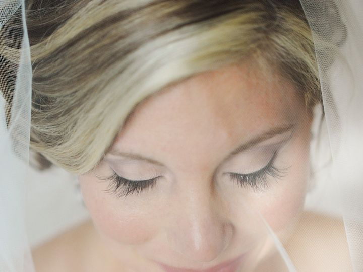 Tmx 1399042709656 Sarah201 Cherry Hill wedding beauty