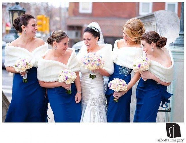 Tmx 1421334141471 Bellaangelbridalhairandmakeupbestofphillybestofsou Cherry Hill wedding beauty