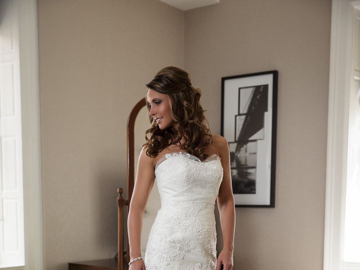 Tmx 1421334312770 201408310252 Cherry Hill wedding beauty