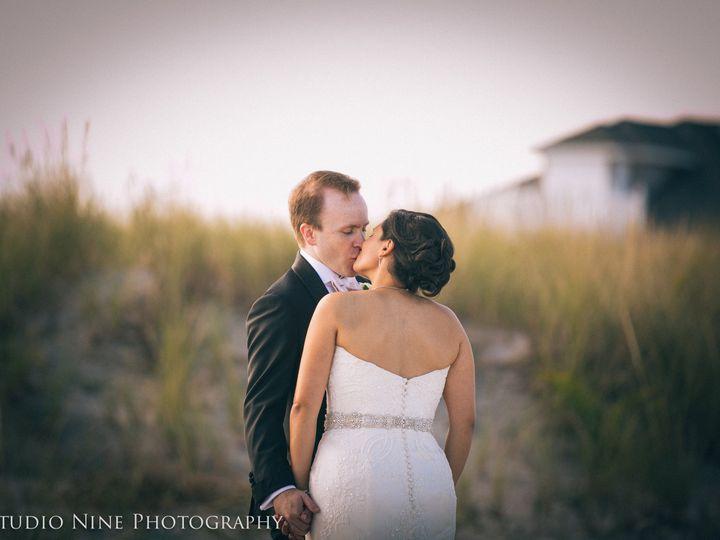 Tmx 1421334490154 Bellaangelbridalhairmakeupjerseyshorebrideairbrush Cherry Hill wedding beauty