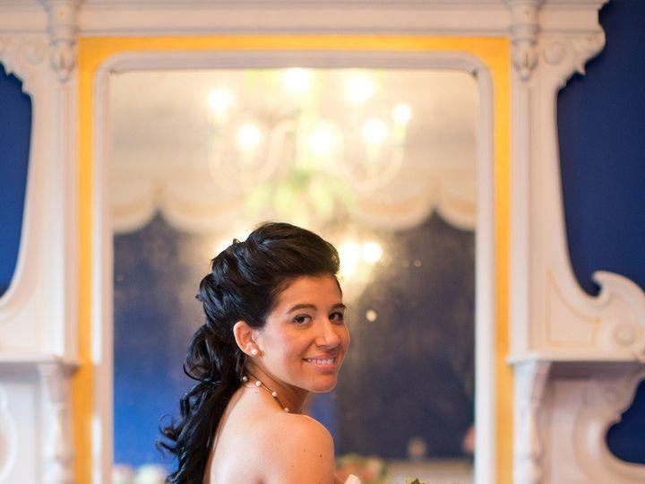 Tmx 1421334852099 Philadelphiahairmakeupartistphilly1makeupairbrusho Cherry Hill wedding beauty