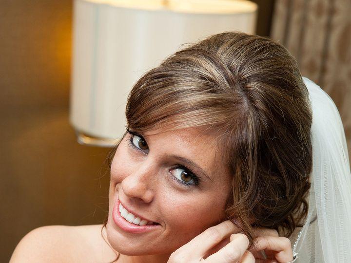 Tmx 1421334897613 Ferrarastudiomorganwedding03 Cherry Hill wedding beauty