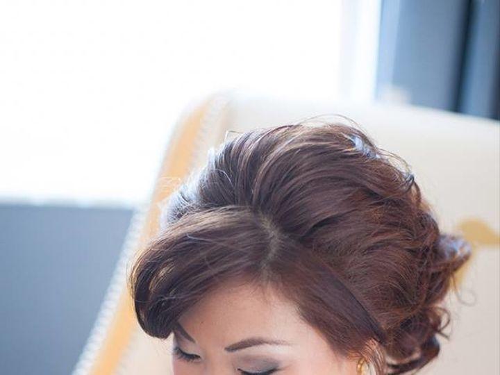 Tmx 1513201840319 Bella Angel 6 Cherry Hill wedding beauty