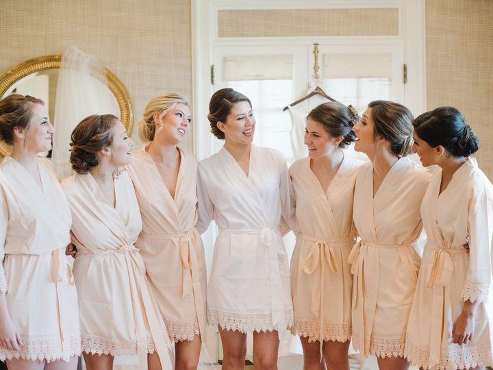 Tmx Bella Angel Hair And Makeup 13 51 13484 159330949125694 Cherry Hill wedding beauty