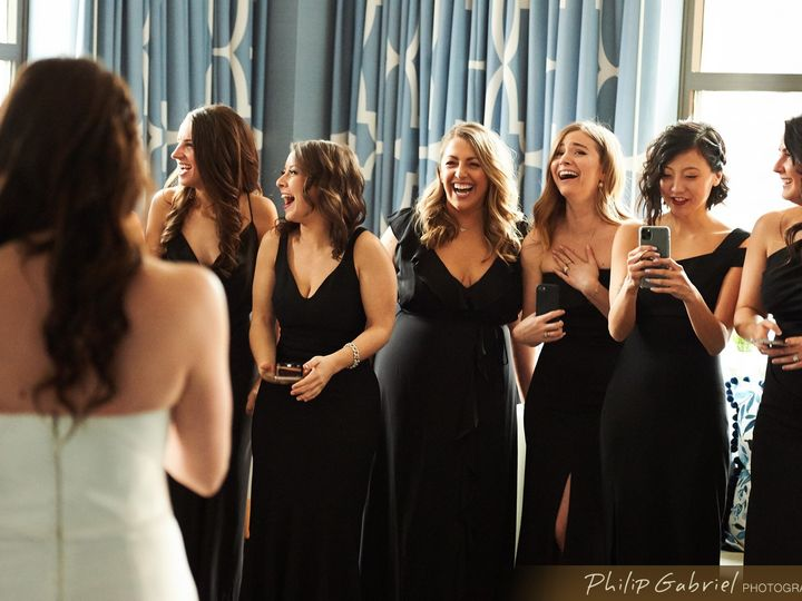Tmx Bella Angel Philly Hairstylists 51 13484 159330957996040 Cherry Hill wedding beauty