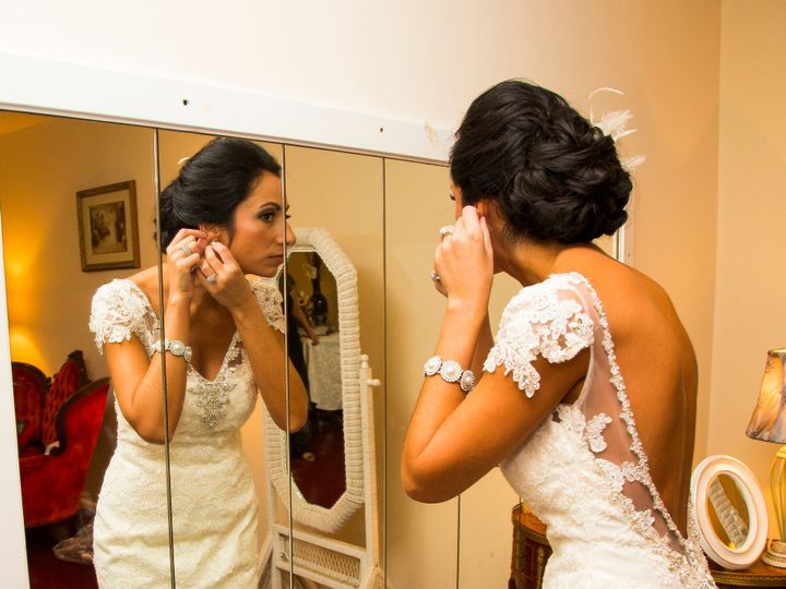 Tmx Chadwick Photo 5 51 13484 159330533344811 Cherry Hill wedding beauty