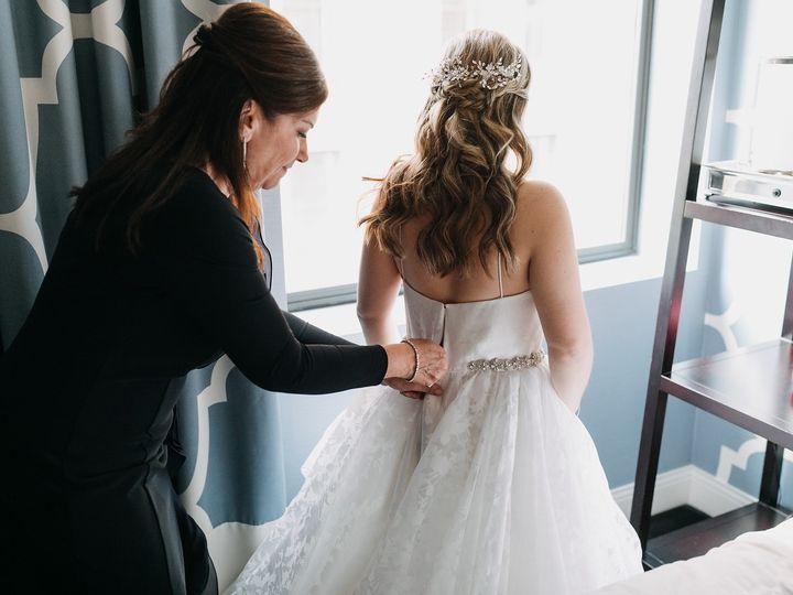 Tmx Danielle0 51 13484 159330898560407 Cherry Hill wedding beauty