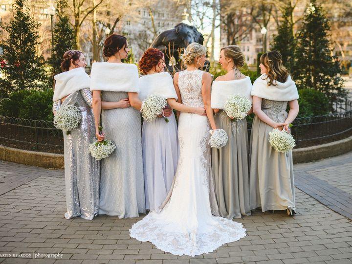 Tmx Kelli Kyle 2 22 20 15 27 42 04 51 13484 159330905664977 Cherry Hill wedding beauty