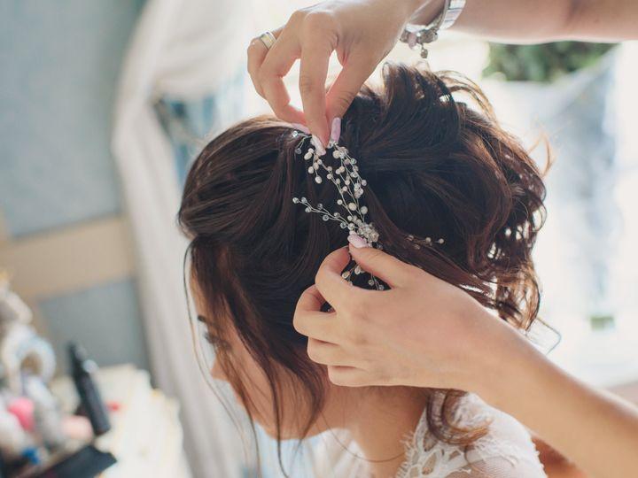Tmx Philadelphia Hairstylists 51 13484 161055542068707 Cherry Hill wedding beauty