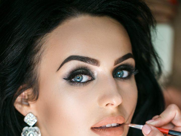 Tmx Philly Makeup Artists 51 13484 159330971822515 Cherry Hill wedding beauty