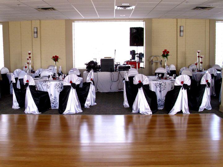 Tmx 1417640833545 1hall Detroit wedding band