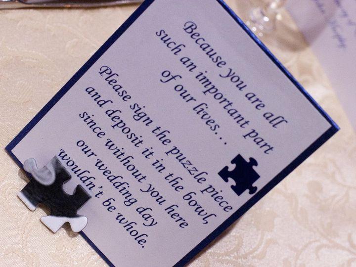 Tmx 1342534885324 845 Ridgewood wedding invitation