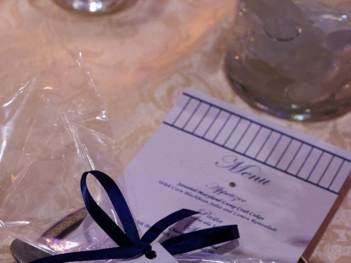Tmx 1342534890181 844 Ridgewood wedding invitation