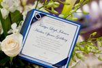My Custom Wedding Shoppe image