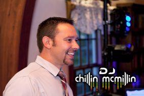 DJ Chillin McMillin