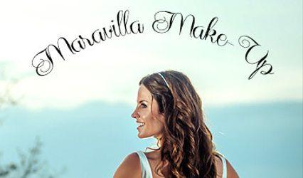 Maravilla Make-Up