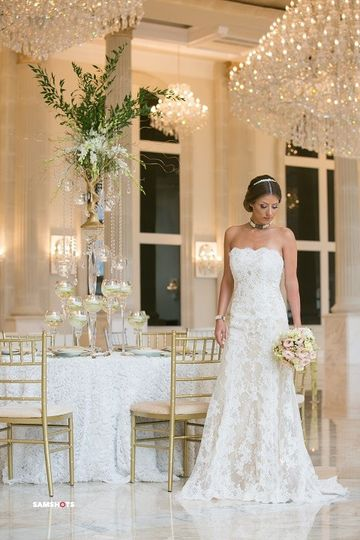 590a38c416 ... Wedding Dresses Washington DC. img9820 Nazemi Bridal Off shoulder dress