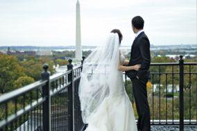 Nazemi Bridal