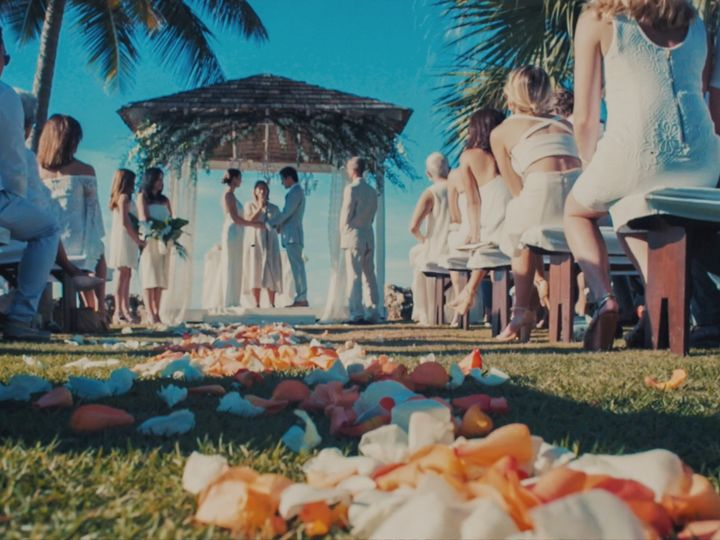 Tmx 1497984818813 Img3517 Redondo Beach, CA wedding videography