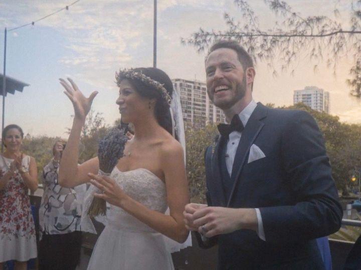 Tmx 1500042170581 Screen Shot 2017 07 13 At 2.15.34 Pm Redondo Beach, CA wedding videography