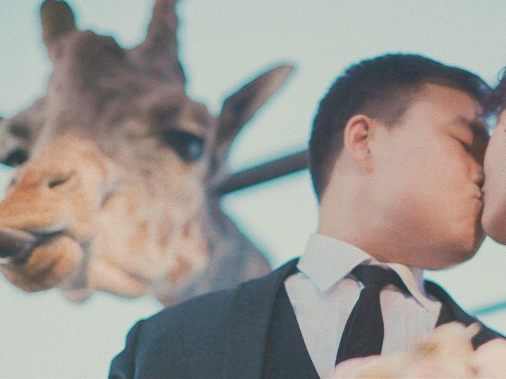 Tmx 1512600387166 Img2275 Redondo Beach, CA wedding videography