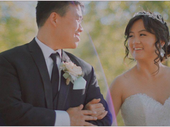 Tmx 1515793773 49b126c83ac10662 1515793771 6ea32ca551375cd2 1515793742257 1 0DED951A 8634 4429 Redondo Beach, CA wedding videography