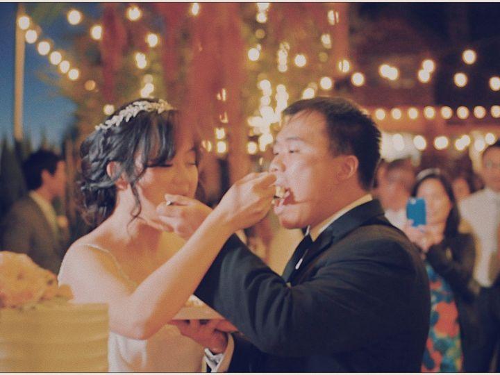 Tmx 1515793773 C0c721379608165a 1515793771 597eed3e04c27e3f 1515793742260 3 6E9BBAB1 3F19 40F1 Redondo Beach, CA wedding videography