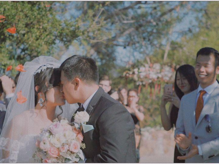 Tmx 1515793774 681421bbfba28f90 1515793772 53a92fb767154d5a 1515793742261 5 81D8183D 2E8E 422A Redondo Beach, CA wedding videography