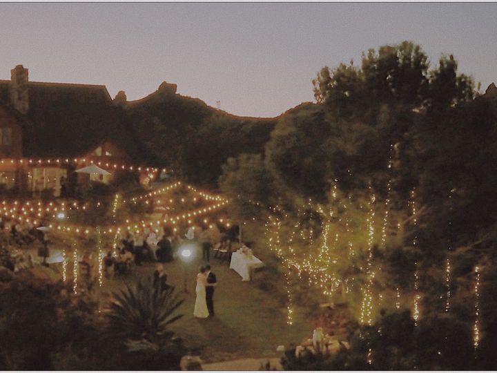 Tmx 1515793775 0b1bd29693f90e5c 1515793773 4d2b74cca8f6081d 1515793742263 9 224933FE E5D9 453D Redondo Beach, CA wedding videography