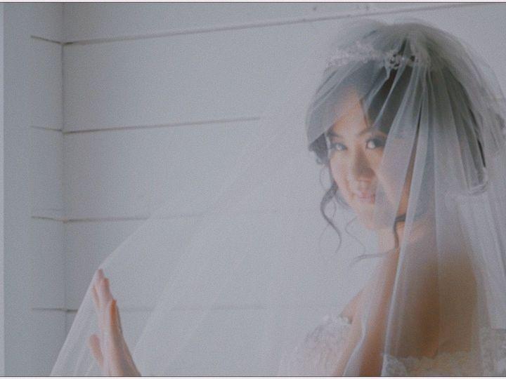 Tmx 1515793775 8d02fa553353223c 1515793772 60307a9dd6d9ae8e 1515793742262 6 89B4EDA9 9D47 485D Redondo Beach, CA wedding videography