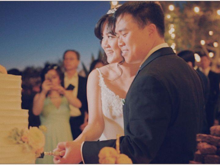 Tmx 1515794196 2624a39e6843d78c 1515794194 Cfeddc60a3de8cad 1515794194007 1 F83ABEED D63F 4A44 Redondo Beach, CA wedding videography