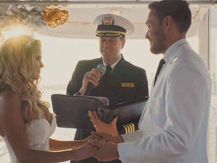 Tmx 1515798950 F872b998245df77f 1515798948 Cc800a2fc65feac1 1515798942854 4 8EE3D566 08F9 45B8 Redondo Beach, CA wedding videography
