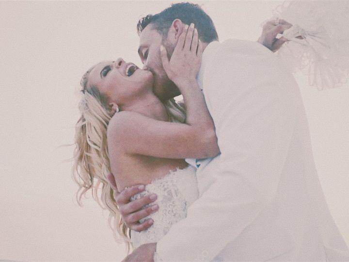 Tmx 1515798951 6dafabd9bb9d9902 1515798949 15cf0e629772d7ad 1515798942855 8 A9A61E26 2D64 4F7D Redondo Beach, CA wedding videography